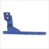 Lifter Rack Out End