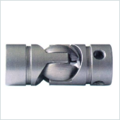 Universal Cross for Comber Dia 22 mm