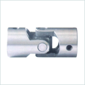 Universal Cross for Comber Dia 32 mm