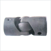 Universal Cross for Comber Dia 50 mm
